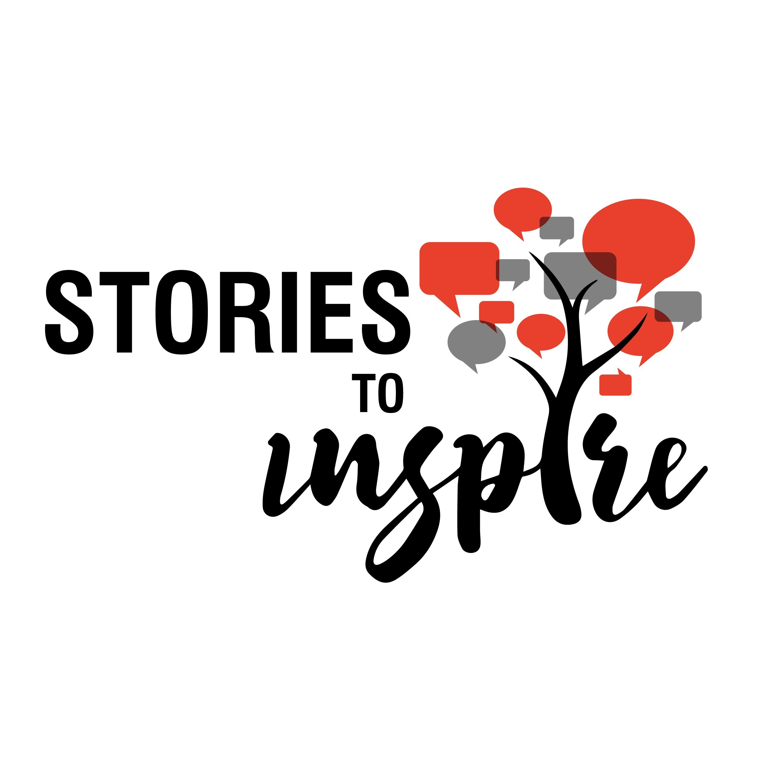 StoriesToInspire.org | Thousands of Free Inspiring Stories Based On The Torah's Ethics, Values and Wisdom